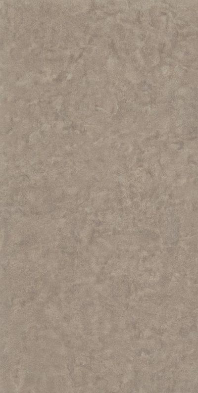 Starclic Stone Mykonos – geschaffen für ein elegantes Design