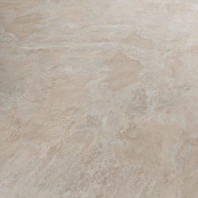 Starclic Stone Malta – Luxus pur genießen