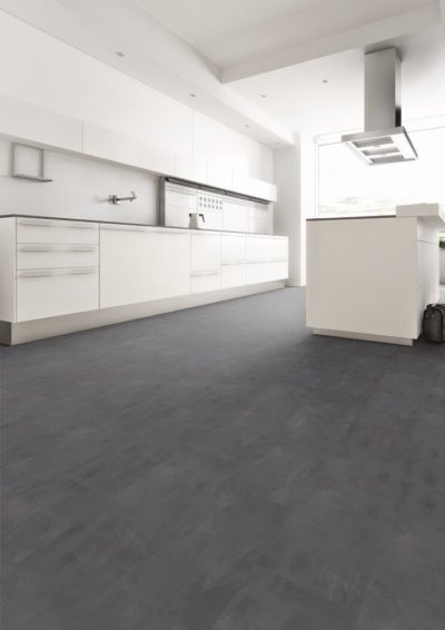 Starclic Stone Sizilien – ein modernes Fußbodendesign