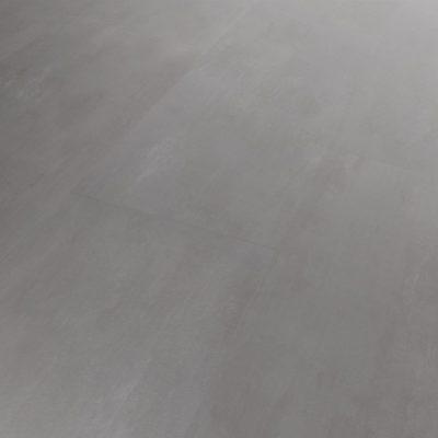 Starclic Stone Korsika – Bodenbelag für ein dramatisches Design
