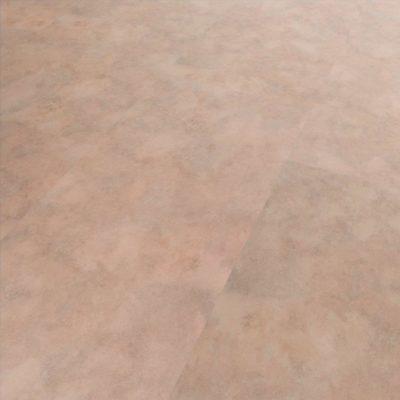 Marmoroptik Bodenbelag