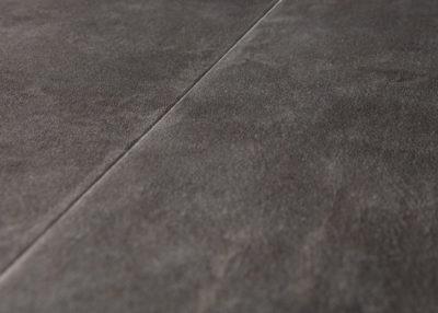Starclic Stone Milano 4.2 – ein Dekorboden für Ihr Zuhause