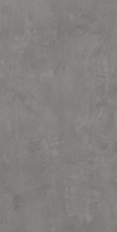 Starclic Stone Bologna 4.2 – Bodendekor mit Stil