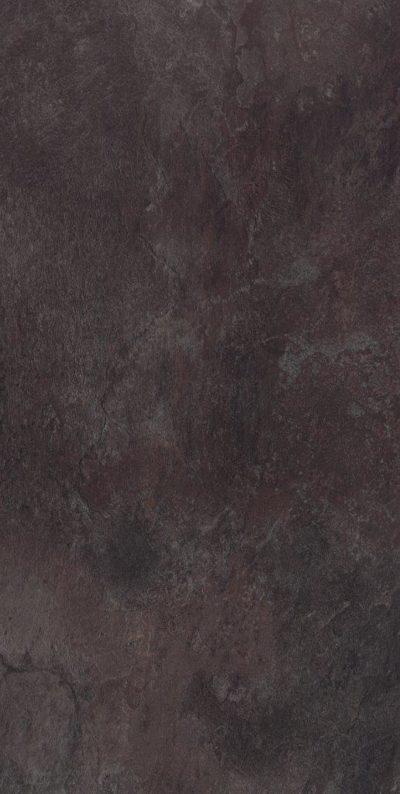 Starclic Stone Roma 4.2 – Bodenbelag im Granitdekor