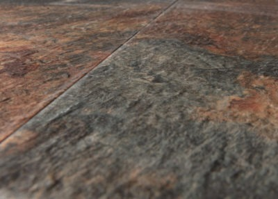 Starclic Stone Torino 4.2 – Marmordekorboden entdecken