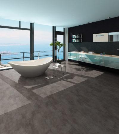 Bodenbelag Strong SPC Toscano – gekonnte Designkunst
