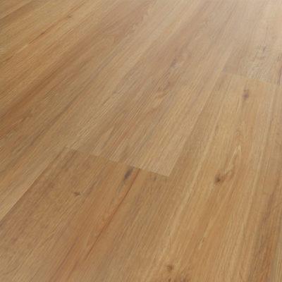 Strong SPC Bucura Bodenbelag – so hochwertig wie Echtholz