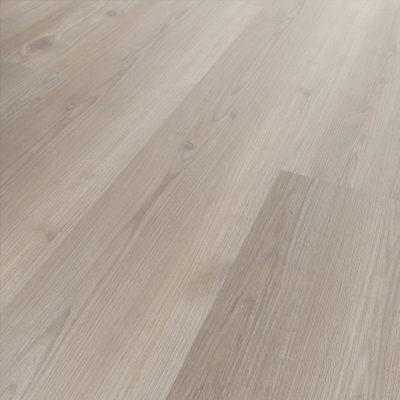 Strong SPC Groda Bodenbelag – lassen Sie Ihren Boden erstrahlen