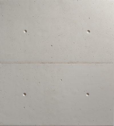 Cemento Fliesen Betonoptik Anthrazit