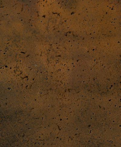 Hormigon Fliesen Betonoptik Anthrazit