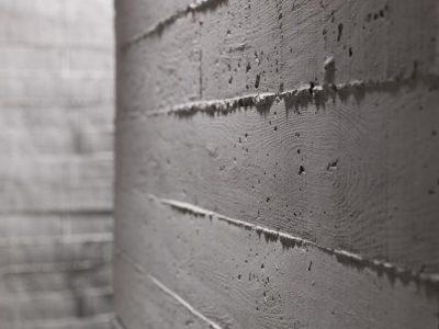 Tabla Beton Wandverkleidung (1,06 qm)