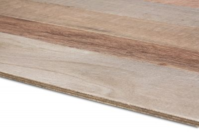INDO Barnwall FSC Calabria – luxuriöses Wohndesign