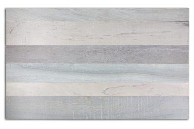 INDO Barnwall FSC Tuscany – nachhaltig produzierter Wandbelag aus Altholz