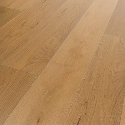 Susify Bodenbeläge Oak Pure – die ökologische Wahl
