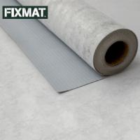 FIXMAT für Vinylboden