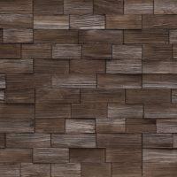 Wood Collection Axen: Für Wände im Natur-Look