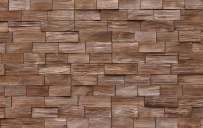 Wood Collection Axen hell