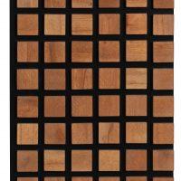 Wood Collection Pixel – Minimalismus trifft Natur