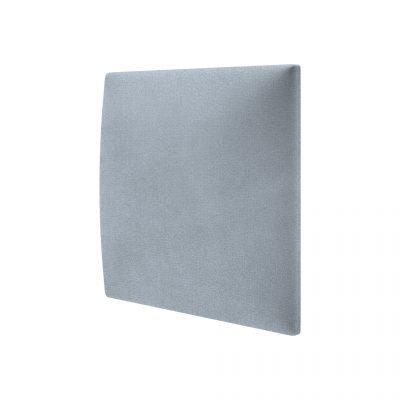Stoff Wandpanel B2 PK 30x30 Quadrat 7 Stück