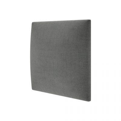 Stoff Wandpanel B1 PK 30x30 Quadrat 7 Stück