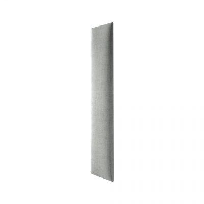Stoff Wandpaneel B3 PK 90x15 Rechteck 7 Stück